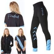 FIREFOOT SKY BLUE COLLECTION
