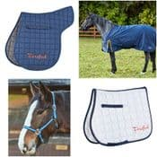 Horsewear & Accessories