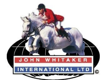 John Whitaker Clearance Bridles and Leatherware