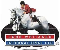 John Whitaker Clearance Horse and Rider Wear