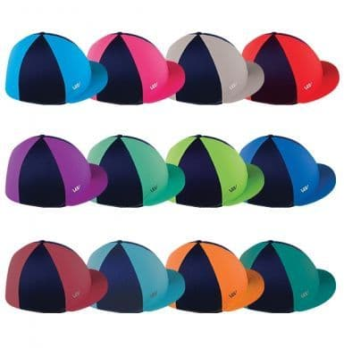 Woof Wear Colour Fusion Convertible Hat Cover