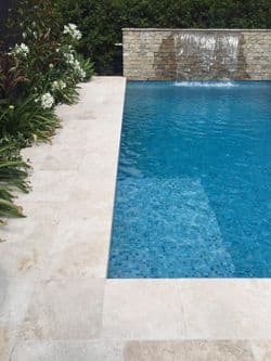 Travertine Pavers| 600 x 400 x 30 | Travertine Patio Slabs| Outdoor Slabs   |  UK