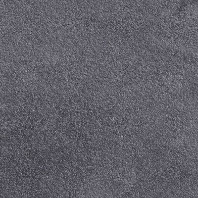 Dark Grey Calibrated / Vitrified Porcelain Paving 900 x 600 x 20 mm