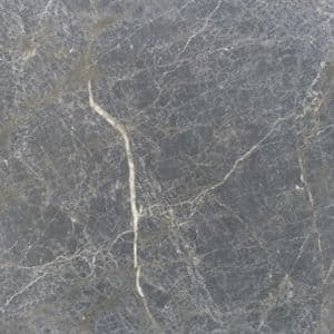 Honed Bluestone Marble 610 mm by 305 mm by 12 mm