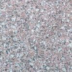 Sample Offcut Sussex  Silver & Pink  Calibrated Granite  Patio Slab