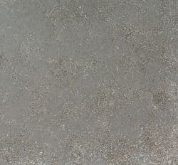 Taj Grey Brushed Limestone Floor & Wall Tiles 750 mm x 560 mm x 20 mm