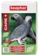 Beaphar Care+ Parrot Food