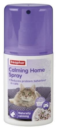 Calming Home Spray