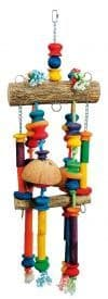 Fun Factory large parrot toy