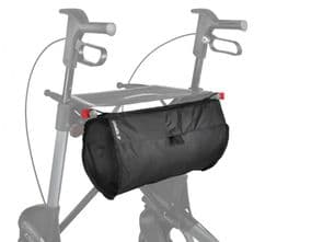 Topro Rear Bag With Zipper