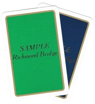 Personalised Cards | Corporate Gifts | Personalised Gifts |
