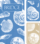 Shells Bridge set