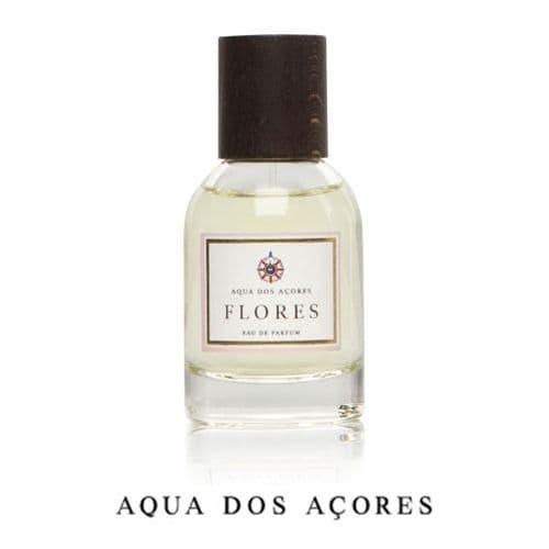 Aqua Dos Açores