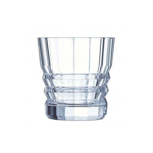 Architecte - Spirit Glass - 32cl