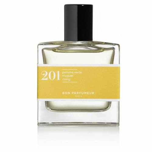 Bon Parfumeur - 201 (EdP) 30 ml