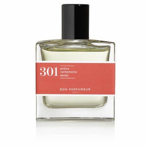 Bon Parfumeur - 301 (EdP) 30ml
