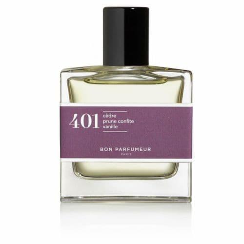Bon Parfumeur - 401 (EdP) 30ml