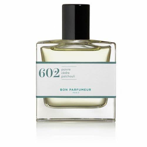 Bon Parfumeur - 602 (EdP) 30ml