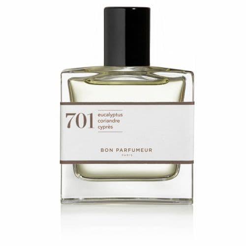 Bon Parfumeur - 701 (EdP) 30ml