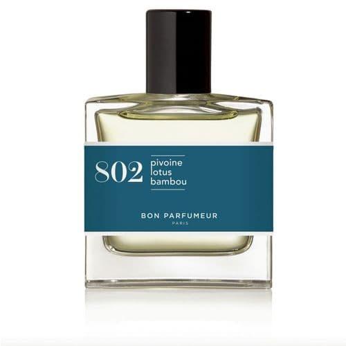 Bon Parfumeur - 802 (EdP) 30ml