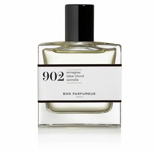 Bon Parfumeur - 902 (EdP) 30ml