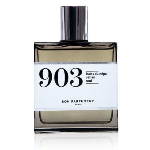 Bon Parfumeur - Les Prives Collections - 903 (EdP) 30ml