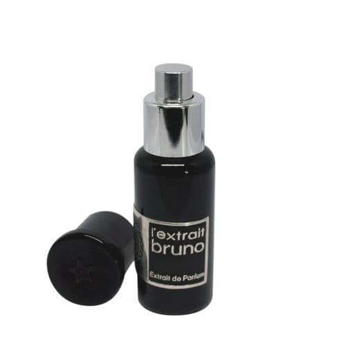 Bruno Acampora - Bruno Extrait - 30ml