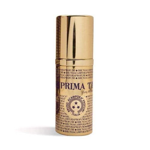 Bruno Acapampora - Prima T Extrait 50ml