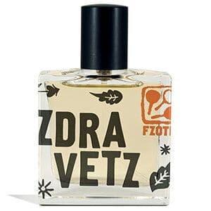 Bruno Fazzolari - Zdravetz (EdP) 30ml