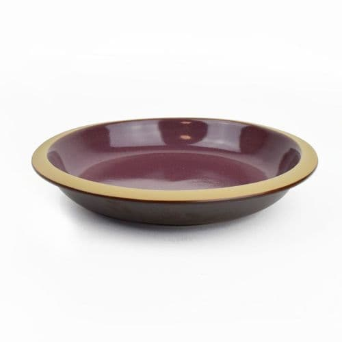 Bucci - Pasta Bowl - Purple