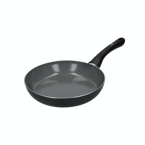 Can-to-Pan - Recycled Non Stick Frying Pan - 2 Sizes Available
