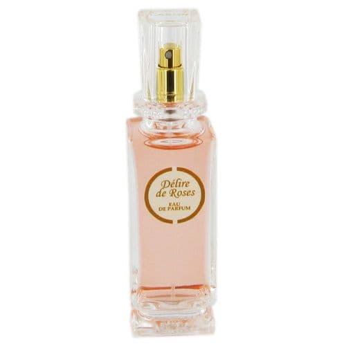 Caron - Delires de Roses (EdP) 50ml/100ml