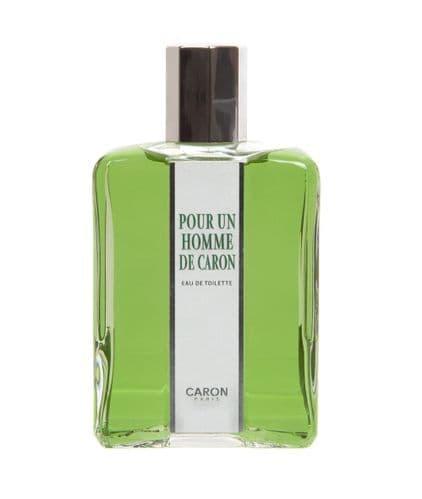 Caron - Pour un Homme de Caron (EdT) 75ml/125ml
