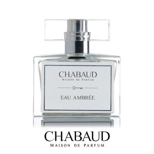 Chabaud - Maison De Parfum