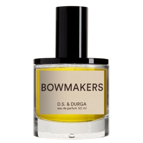 D.S. & Durga - Bowmakers (EdP) 50ml