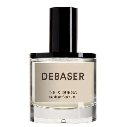 D.S. & Durga - Debaser (EdP) 50ml