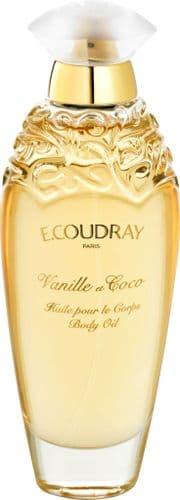 E Coudray - Vanille et Coco (EdT) 100ml