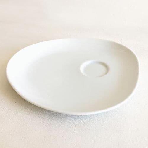 Egg Coddler Plate