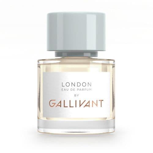 Gallivant - London (EdP) 30ml