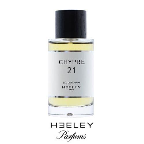 Heeley Parfums