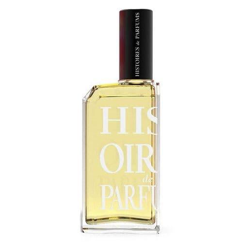 Histoires de Parfums - 1876 (EdP) 60ml