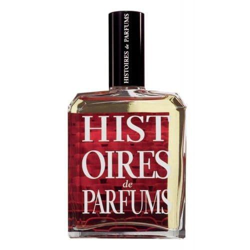 Histoires de Parfums - Olympia, Music Hall (EdP) 120/60ml