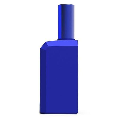 Histoires de Parfums - This Is Not A Blue Bottle (EdP) 60 ml