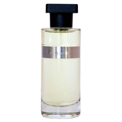 Ineke - Idyllwild (EdP) 75 ml