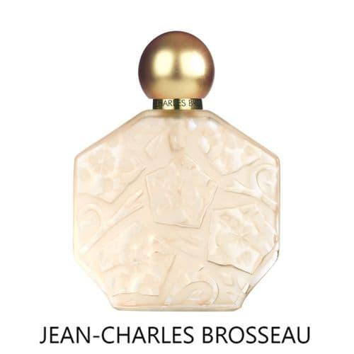 Jean-Charles Brosseau Paris