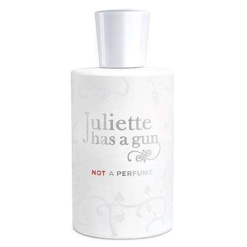 Juliette Has A Gun - Not A Perfume  (EdP)