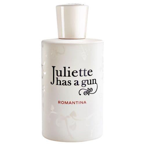 Juliette Has A Gun - Romantina  (EdP)