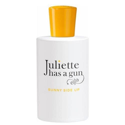 Juliette Has a Gun - Sunny Side Up (EdP) 100ml