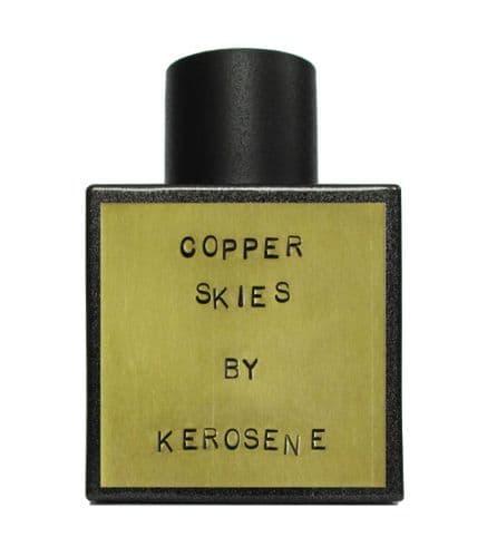 Kerosene - Copper Skies (EdP) 100ml