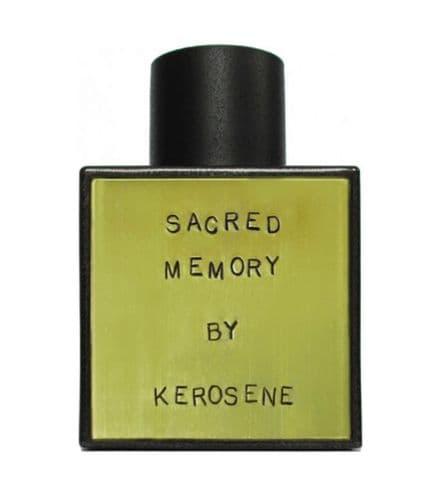 Kerosene - Sacred Memory (EdP) 100ml